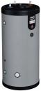 Бойлер косвенного нагрева ACV Smart Line SLE210