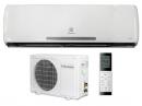 Cплит-система Electrolux ORLANDO DC INVERTER EACS/I-11 H0/N3