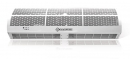 Электрическая тепловая завеса DantexRZ-0306 DDN
