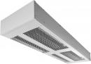 Электрическая тепловая завеса потолочная Тепломаш КЭВ-6П3250Е