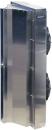 Электрическая тепловая завеса Тепломаш КЭВ-24П4050Е