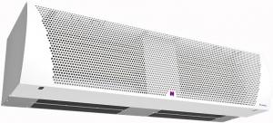 Электрическая тепловая завеса Тепломаш КЭВ-54П5041Е Комфорт 500