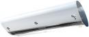 Электрическая тепловая завеса Тепломаш КЭВ-36П6031Е Эллипс 600
