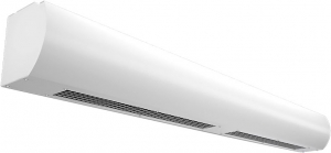 Электрическая тепловая завеса Тепломаш КЭВ-8П1064Е Оптима