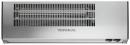 Электрическая тепловая завеса Тропик A3 Techno