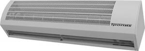 Электрическая тепловая завеса Тропик Т309Е