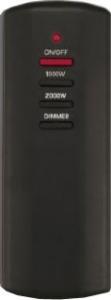 Электрокамин Electrolux EFP/W-1300RRC