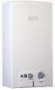 Газовая колонка Bosch WRD15-2 G23