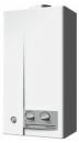 Газовая колонка Electrolux GWH 285 ERN NanoPro