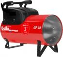 Газовая тепловая пушка Ballu GP 30A C