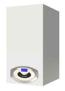 Газовый настенный котел ARISTON GENUS PREMIUM EVO 100 HP