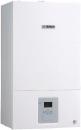 Газовый настенный котел Bosch WBN 6000-18C