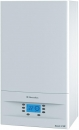 Газовый настенный котел Electrolux GCB BASIC Duo 32 Fi