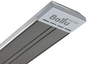 Инфракрасный обогреватель Ballu BIH-AP3-2.0