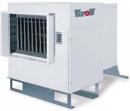 Калорифер с атмосферной горелкой Kroll NK 92 (для внутренней установки)
