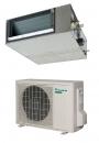 Канальная сплит-система Daikin FBQ35D/ ARXS35L3