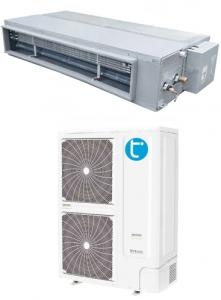 Канальная сплит-система Timberk AC TIM 48LC DT1/D3