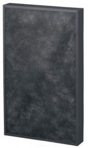 Композитный фильтр Panasonic F-ZXFP70Z