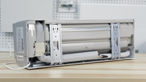 Кондиционер Electrolux EACS-12 HG/N3 серии AIR GATE