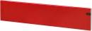 Конвектор ADAX NL 06 KDT Red с электронным термостатом