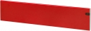 Конвектор ADAX NL 12 KDT Red с электронным термостатом