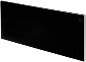 Конвектор ADAX NP 14 KDT Black с электронным термостатом