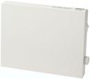 Конвектор ADAX Standard VP1004 ET с электронным термостатом
