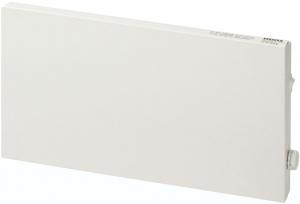 Конвектор ADAX Standard VP1006 ET с электронным термостатом