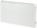 Конвектор ADAX VPS1006 KEM с электронным термостатом