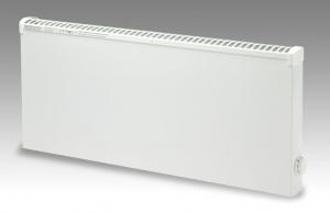 Конвектор ADAX VPS1008 KEM с электронным термостатом