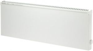 Конвектор ADAX VPS1010 KEM с электронным термостатом