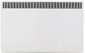 Конвектор Dimplex 2NC6 152 4L Comfort с электронным термостатом