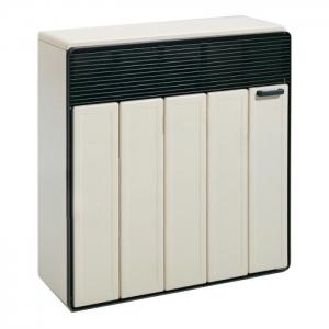 Конвектор газовый FEG EURO GF 30 P