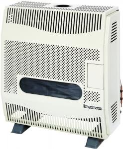 Конвектор газовый Hosseven HBS-9/1