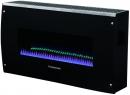 Конвектор газовый Hosseven HP-3