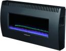 Конвектор газовый Hosseven HS-8