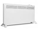 Конвектор Neoclima Primo 0,5 с механическим термостатом