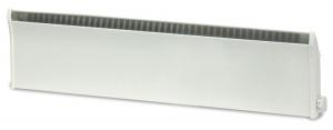 Конвектор с электронным термостатом ADAX NOREL LM 05 KET