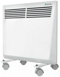 Конвектор с электронным термостатом BALLU Camino Electronic BEC/E-2000