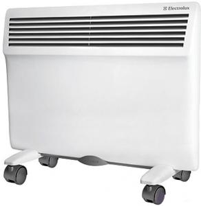 Конвектор с электронным термостатом Electrolux Air Gate ECH/AG-1000 EFR
