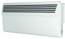Конвектор с электронным термостатом Electrolux Air Plinth ECH/AG-500 PE