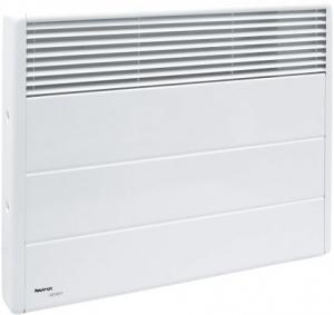 Конвектор с электронным термостатом Noirot Antichoc 500 Вт