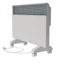 Конвектор с электронным термостатом Noirot Spot E-3 500 Вт