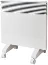 Конвектор с электронным термостатом Noirot Spot E-PRO 1750 Вт