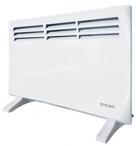 Конвектор с электронным термостатом Timberk TEC.E2 E 1500