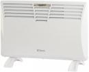 Конвектор с электронным термостатом Timberk TEC.PF3 LE 1500 IN