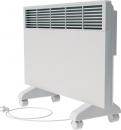 Конвектор с механическим термостатом Noirot CNX-2 1000