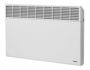 Конвектор с механическим термостатом Noirot CNX-3 2000