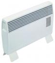 Конвектор с механическим термостатом Noirot Loft1000/2000Вт