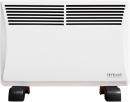 Конвектор с механическим термостатом Timberk TEC.PF2 ML15 IN (WB)